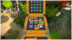 the-witness-walkthrough-part11-orange2-7.jpg