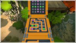 the-witness-walkthrough-part11-orange2-8.jpg