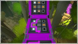 the-witness-walkthrough-part11-pink-7.jpg