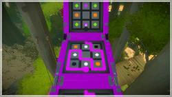 the-witness-walkthrough-part11-pink-9.jpg