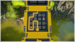 the-witness-walkthrough-part11-yellow-2.jpg