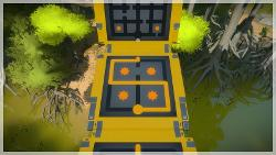 the-witness-walkthrough-part11-yellow-4.jpg