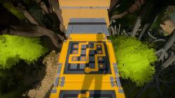 the-witness-walkthrough-part11-yellow-9.jpg