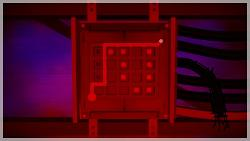 the-witness-walkthrough-part12-elevator-1.jpg