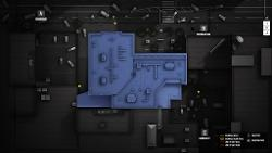 rainbow-six-seige-camera-location-bank-1.jpg