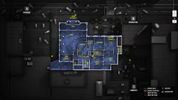 rainbow-six-seige-camera-location-bank-3.jpg