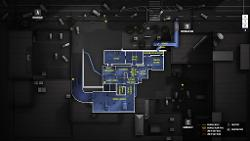 rainbow-six-seige-camera-location-bank-4.jpg