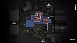 rainbow-six-seige-camera-location-clubhouse-2.jpg