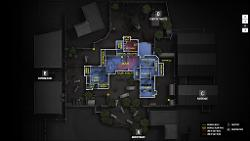 rainbow-six-seige-camera-location-clubhouse-3.jpg