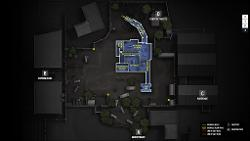 rainbow-six-seige-camera-location-clubhouse-4.jpg