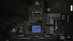 rainbow-six-seige-camera-location-hereford-base-1.jpg