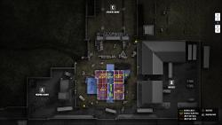 rainbow-six-seige-camera-location-hereford-base-3.jpg