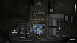 rainbow-six-seige-camera-location-hereford-base-4.jpg