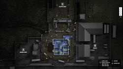 rainbow-six-seige-camera-location-hereford-base-5.jpg
