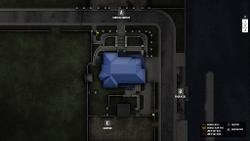 rainbow-six-seige-camera-location-house-1.jpg