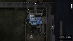 rainbow-six-seige-camera-location-house-4.jpg
