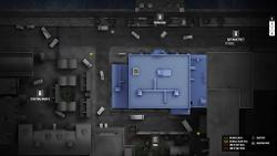 rainbow-six-seige-camera-location-kafe-1.jpg