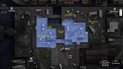 rainbow-six-seige-camera-location-kanal-1.jpg