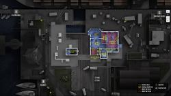 rainbow-six-seige-camera-location-kanal-2.jpg