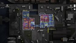 rainbow-six-seige-camera-location-kanal-3.jpg