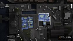 rainbow-six-seige-camera-location-kanal-4.jpg