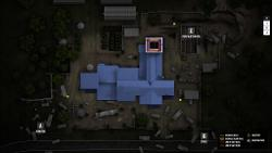 rainbow-six-seige-camera-location-oregon-1.jpg