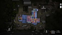 rainbow-six-seige-camera-location-oregon-2.jpg