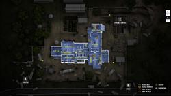 rainbow-six-seige-camera-location-oregon-3.jpg