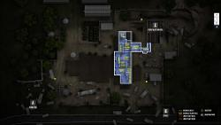 rainbow-six-seige-camera-location-oregon-4.jpg