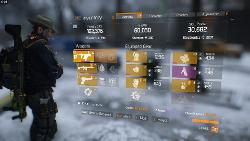 the-division-challenging-mode-build-1.jpg