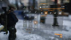 the-division-challenging-mode-build-2.jpg