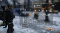 the-division-challenging-mode-build-3.jpg