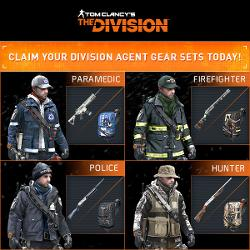 the-divison-outfit-1.jpg