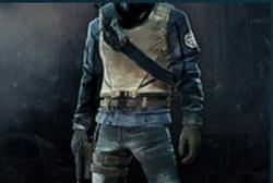 the-divison-outfit-7.jpg