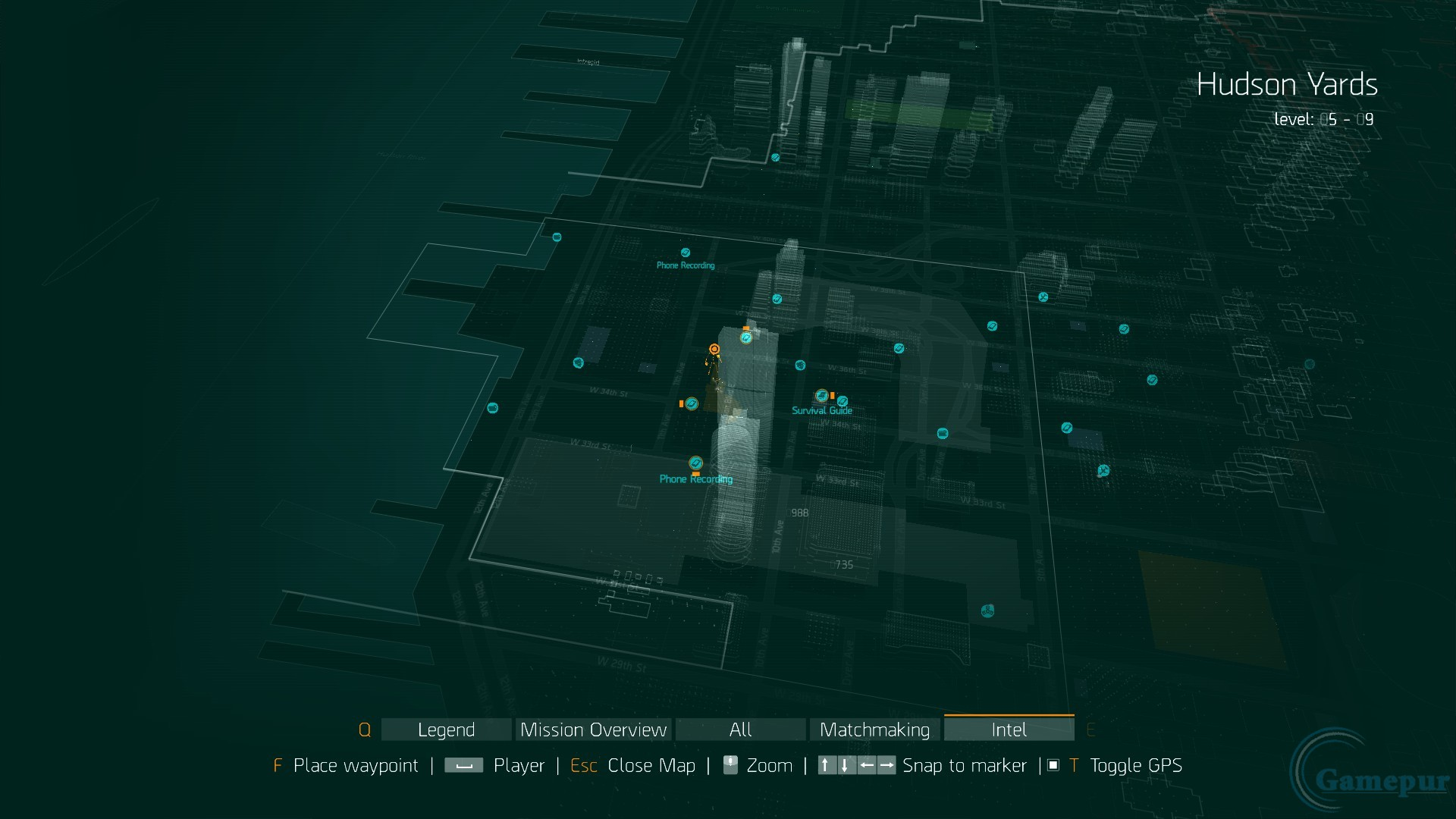 This The Division 2 Crafting Material Location Guide will tell you about each of the individual crafting material items you can find and how you can go about farming some for crafting and projects. This The Division 2 Crafting Material Location Guide is a general overlook of the different materials and components that you can obtain as you explore Washington D.C and complete various missions, projects and objectives. We are working on more specialized guides for each crafting material.