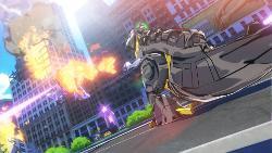 transformers-devastation-grimlock.jpg