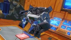transformers-devastation-wheeljack.jpg