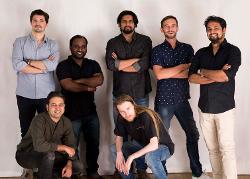 ubisoft-india-core-team-image