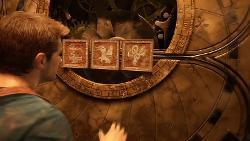 uncharted-4-chapter-11-7.jpg
