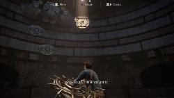 uncharted-4-chapter-12-11.jpg