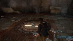 uncharted-4-journal-entries-chapter10-location-2.jpg