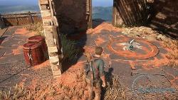 uncharted-4-journal-entries-chapter10-location-3.jpg