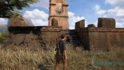 uncharted-4-journal-entries-chapter10-location-4.jpg