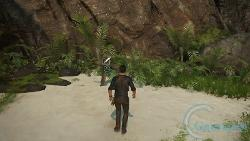 uncharted-4-journal-entries-chapter12-location-1.jpg