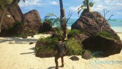 uncharted-4-journal-entries-chapter12-location-3.jpg