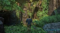 uncharted-4-journal-entries-chapter12-location-4.jpg