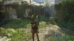 uncharted-4-journal-entries-chapter14-location-2.jpg