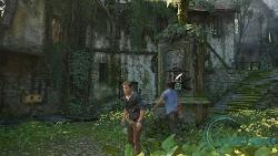 uncharted-4-journal-entries-chapter14-location-3.jpg