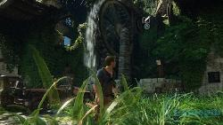 uncharted-4-journal-entries-chapter17-location-1.jpg