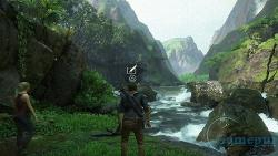 uncharted-4-journal-entries-chapter17-location-2.jpg